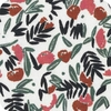 jungle-de-fleurs-blush