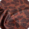 rameaux-ambre (1)