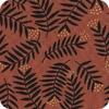 rameaux-ambre (2)