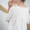 blouse-catherinette (2)