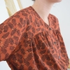 blouse-catherinette (4)