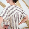 blouse-catherinette (6)
