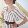 blouse-catherinette (8)
