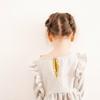 blouse_gaze0_e6afc9a3-b10f-429a-9750-465570609e2f