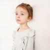 blouse_gaze1_aada9cd9-e2d0-4509-b2e0-78a106664e82