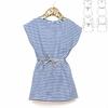 robe_et_dessin_4c6cb77d-c78e-4e86-ad66-a4ee1016c638