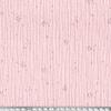 Double gaze poussière de fée blush 20 x 135 cm