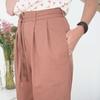 pantalon-babette (1)