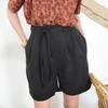 pantalon-babette (2)