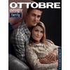 Magazine Ottobre Design Famille 7/2018 en français
