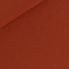 SYAS-playtimeThree-Solid-color-Spice-Brown-French-Terry01b