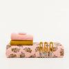 SYAS-playtime-Wild-Garlic-Blossom-Pink-Terry02b