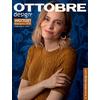 Magazine Ottobre Design Femme 5/2019 en français