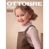 Magazine Ottobre Design 4/2019 en français