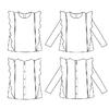 dessin_blouse_HIBISCUS_ML_carre_3b727f74-c343-41e9-aeda-18d7e2326dd4