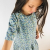 8th-of-March-Blouse-Dress-girls-sewing-pattern-Liberty
