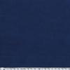 Velours milleraies stretch bleu roi 20 x 140 cm