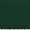 Velours milleraies stretch coloris forêt 20 x 140 cm
