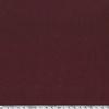 Velours milleraies stretch coloris bordeaux 20 x 140 cm