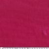 Velours milleraies stretch coloris fuchsia 20 x 140 cm
