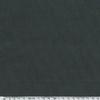 Velours milleraies stretch gris foncé 20 x 140 cm