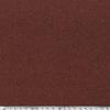 Laine bouillie coloris Chaudron 20 x 140 cm