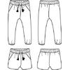 dessin_Pantalon_loose_DAKAR_cc8d54a0-9be1-497b-8d32-f5822030b4ce