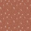 tissu-dune-chestnut (2)