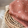 tissu-dune-chestnut
