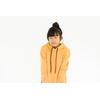 SYAS-winter-2019-Honey-Yellow-006