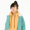 SYAS-winter-2019-Honey-Yellow-010b