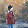 SYAS-winter-2019-Corduroy-Brownred-01b