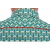 chemise-elegant-detail