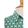 chemise-elegant-detail4