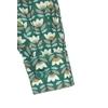 chemise-elegant-detail3
