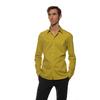 chemise-elegant-vue2