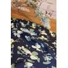 crepe-de-viscose-clovers-bleu-atlantique (3)