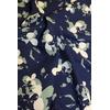 crepe-de-viscose-clovers-bleu-atlantique