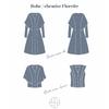 robe-florette (1)