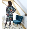 robe-florette (6)