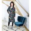 robe-florette