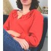 blouse-yvette (2)