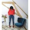 blouse-yvette (3)