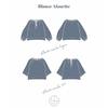 blouse-alouette (1)