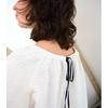 blouse-alouette (2)