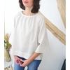 blouse-alouette (3)