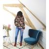 blouse-alouette (5)