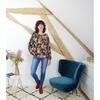 blouse-alouette