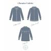 chemise-colette (1)
