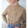 chemise-colette (2)